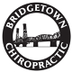 Bridgetown Chriopractic and Wellness Lombard
