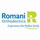 Romani Orthodontics