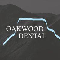 Logo for Oakwood Dental