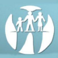 Logo for Baptist Family Dental