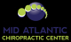 Mid-Atlantic Clinic Of Chiropractic Llc