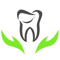 Logo for Brook Hollow Family Dentistry