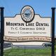 Mountain Lake Dental