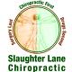 Slaughter Lane Chiropractic