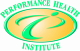 Performance Health Institute - Dr. G. C. Lyn