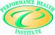 Performance Health Institute - Dr. G. C. Lyn