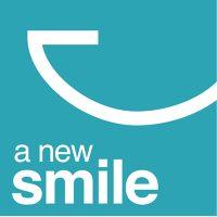 Logo for A New Smile Dental Center - Miami Beach