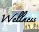 Wellness Centres Of Ontario