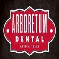 Logo for Arboretum Dental