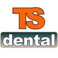 Logo for TS Dental - Richmond Hill