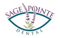 Logo for Sagepointe Dental