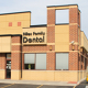 Niles Family Dental