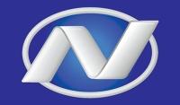 Logo for Dr Carey B. Noorda, DDS, MSD   Orthodontics