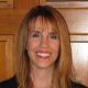Donna Lettieri-Marks's Practice