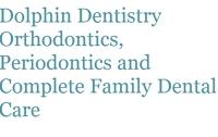 Dr Paul Greenacre Dentistry