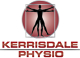 Kerrisdale Physiotherapy (PrecisionCare)