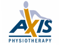 Axis Physiotherapy