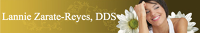 Logo for Diamond Dental Office - GP
