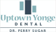 Uptown Yonge Dental