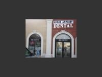 Logo for Upper Appleby Dental