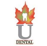 U Dental Centre