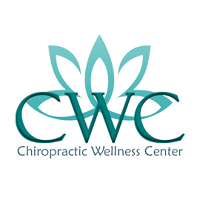 Logo for Chiropractic Wellness Center