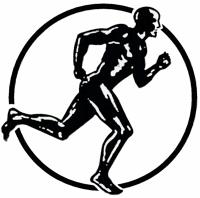 Logo for ADIO Wellness Center
