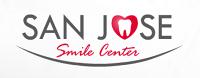 Logo for San Jose Smile Center