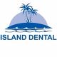 Island Dental