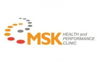 MSK Health and Performance Clinic