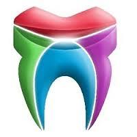 Logo for Jefferson Dental Clinics - W. Irving