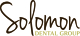 Solomon Dental Group