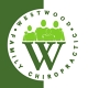 Westwood Family Chiropractic