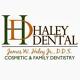Haley Dental