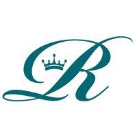 Logo for Royal York Dental