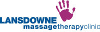 Logo for Lansdowne Massage Therapy Clinic
