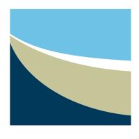 Logo for Richter Dental