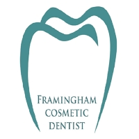 Logo for Framingham Cosmetic Dentist