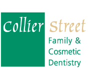 Logo for North Barrie Dental