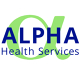 ALPHA Health Services