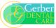 Gerber Dental Care