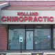 Holland Chiropractic