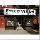 Eyeco Vision Optometry