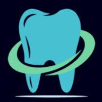 Logo for Broadway Dental Clinic