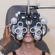 Eye Innovations