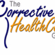 Corrective Healthcare & Rehabilitation