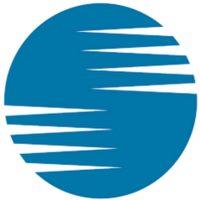 Logo for Omni Dental