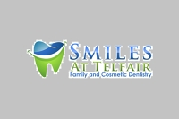 Logo for Smiles At Telfair