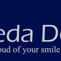 Logo for Alameda Dental