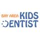Bay Area Kids Dentist
